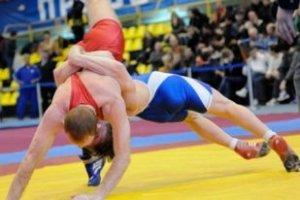 Сборная Армении стала бронзовым призером Кубка мира по греко-римской борьбе
