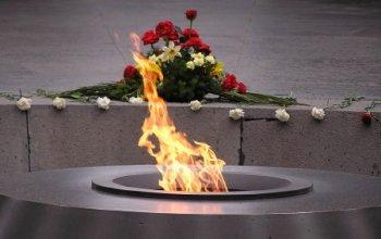 Долгая история отрицания геноцида армян.