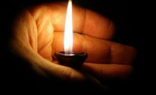 Мир скорбит по жертвам геноцида армян