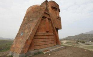 МИД РФ: Карабахское урегулирование не зависит от выборов в НКР