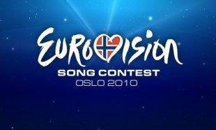 «Евровидение-2010»: шансы Армении