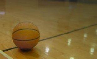 Сборная Армении одержала волевую победу над сборной Молдовы