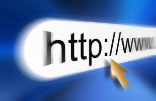 В Армении снова нет интернета