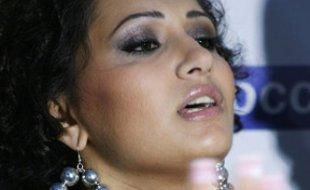 Сона Шахгельдян: я чувствовала, что сильнее других конкурсантов