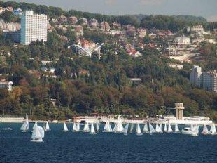 В Сочи обсудят проблемы армянской диаспорой России
