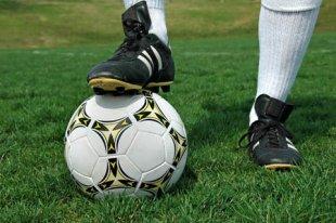 Минасян не обещает легкой жизни соперникам сборной Армении в отборочном цикле Евро-2012