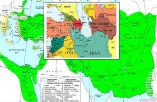 Россия не допустит превращения Южного Кавказа в военный полигон
