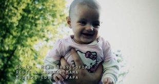 So-Lo - Mijn Baby(Sofia)