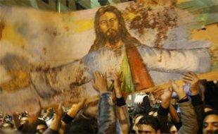 «Армянам Египта опасность не угрожает»