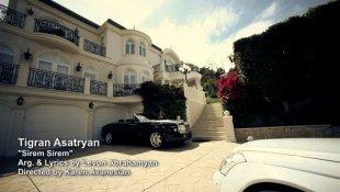 Tigran Asatryan - Sirem Sirem (Remix)