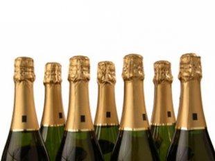 В Армении появится еще один производитель шампанского