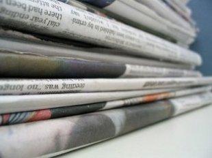 Ведущие мировые СМИ о выборах в Нагорном Карабахе